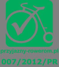 PR_007_001_5_collegium_balt_-_logo_1