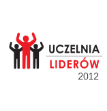 UL2012