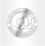 certyfikat_QI_0