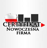 certyfikat_nowoczesna_firma_0