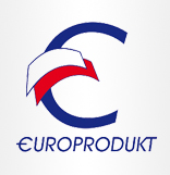 europrodukt_1