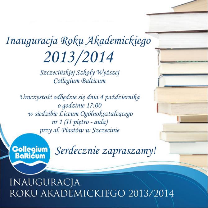 inauguracja_2013-2014_cb_0