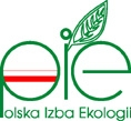 logo__pie