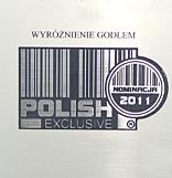polish_ex_0