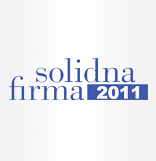 solid.firma__2