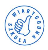 logo_wiarygodna_szkola