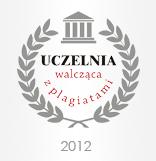 u_wal_z_pl_2012