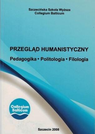 przeglad-humanistyczny-nr01-500x500