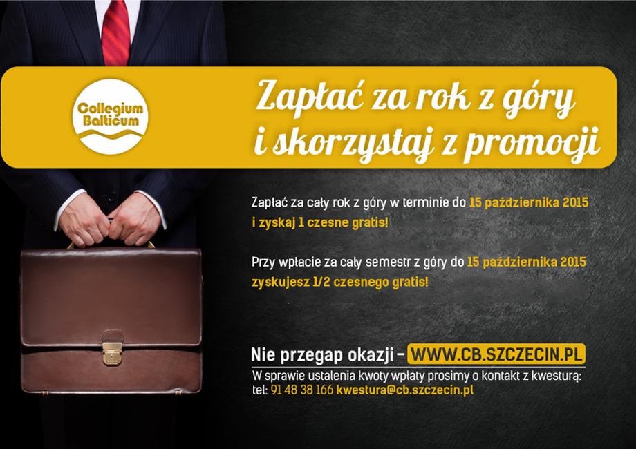 zaplac_za_rok_a4