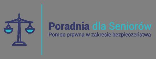 poradnia2_transporaten