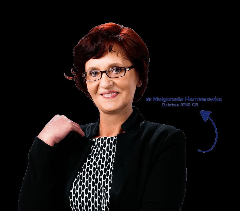 Małgorzata Hermanowicz