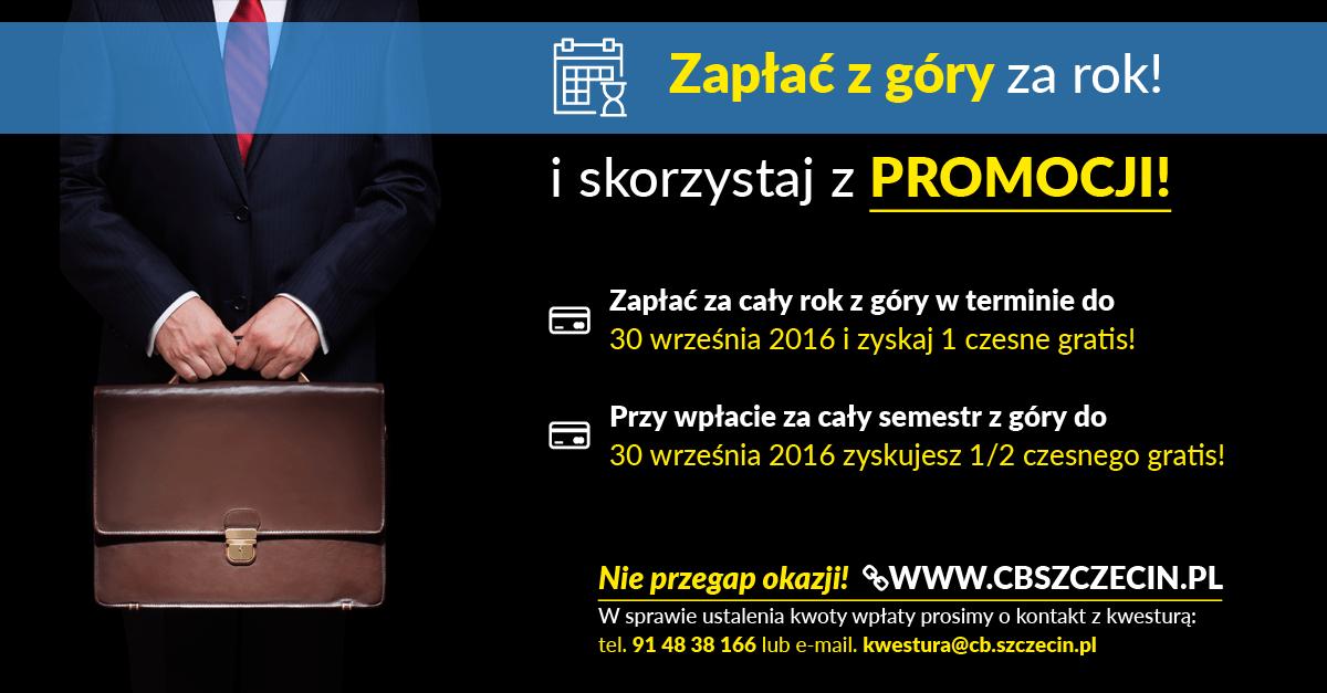 zaplac_za_rok2016