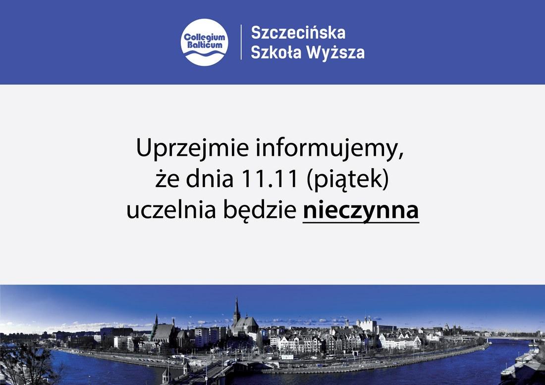 tabliczka_a4