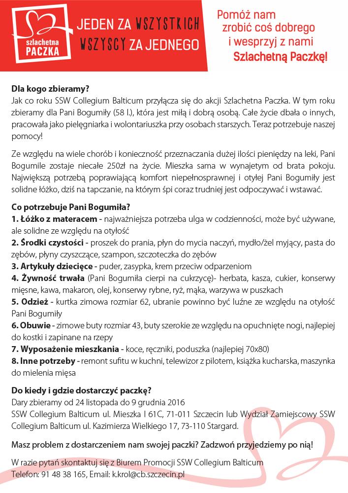 slachetna_plakat_a4_www
