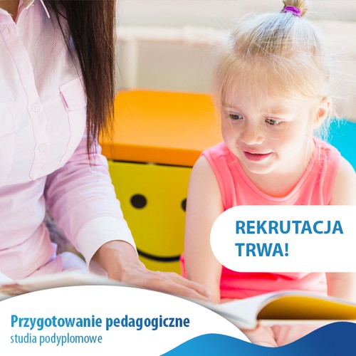 Przygotowanie pedagogiczne