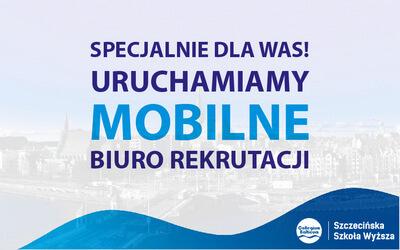 Rekrutacja mobilna