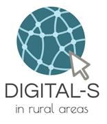 digital-s