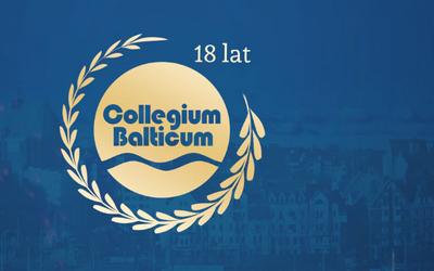Gala Collegium Balticum