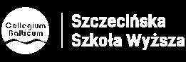 Szczecińska Szkoła Wyższa Collegium Blaticum