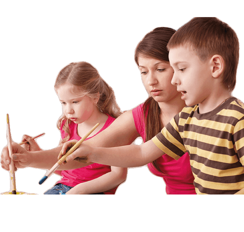 Technika i plastyka dla nauczycieli