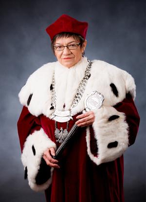Aleksandra Żukrowska