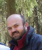 Bogdan Chęć