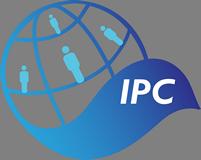 Collegium Balticum Biuro Projektów Międzynarodowych
