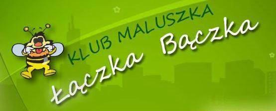 Klub maluszka