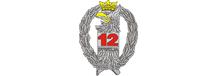 12 Dywizja