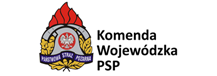 Komenda Wojewódzka PSP