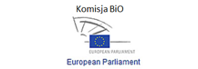 Komisja BIO w Europarlamencie
