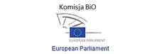 Komisja BIO w Europarlamencie
