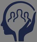 PSYCHOLOGIA W BIZNESIE*