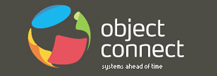 Object connect