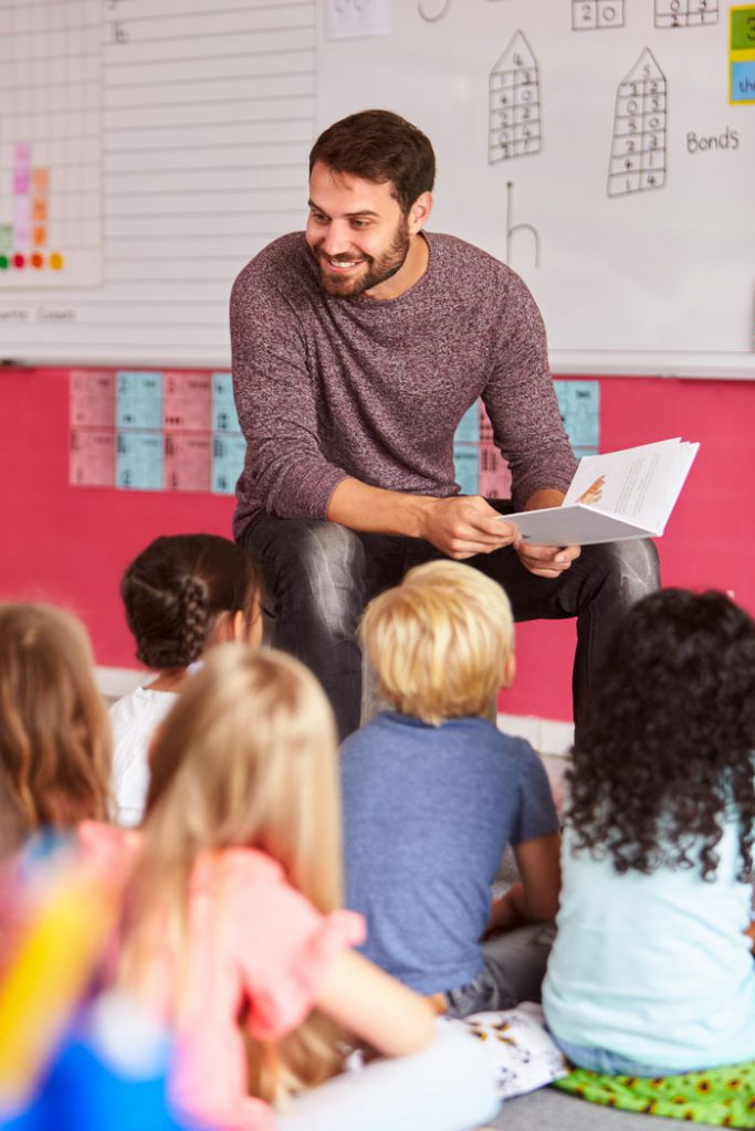 Nowa jakość w edukacji