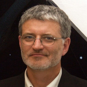 Jarosław Adam Wójcik