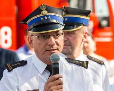 Staśkiewicz