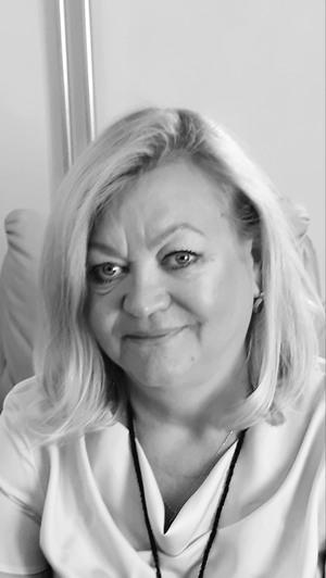 Wiesława Dziklińska