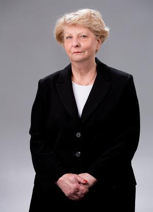 Elżbieta Włodarczyk