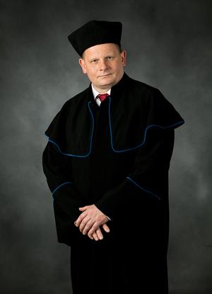 Paweł Radziszewicz