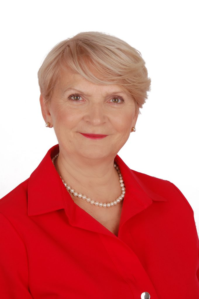 Marta Muszyńska