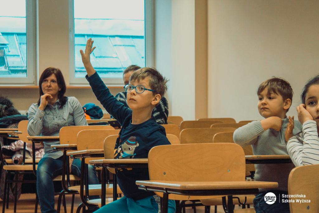 STUDENCIK