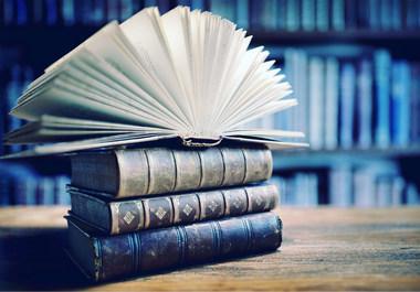 BIBLIOTEKOZNAWSTWO Z INFORMACJĄ NAUKOWĄ I ANIMACJĄ CZYTELNICTWA