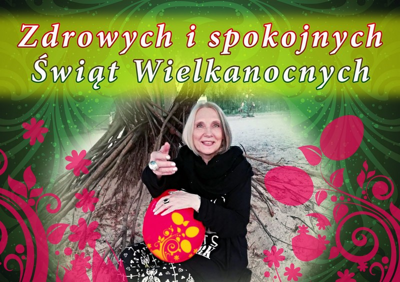 Sławomira Gruszewska