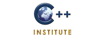 C++ Institute