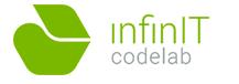 Infinit IT
