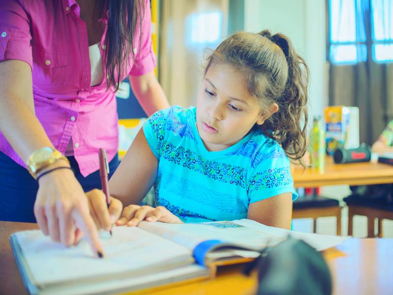 Metody terapii pedagogicznej