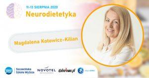 Magdalena Kotowicz