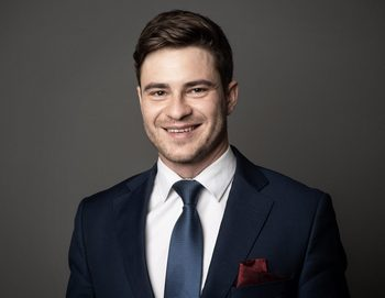 Piotr Śwircz