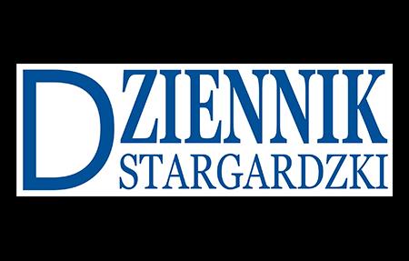Dziennik Stargardzki